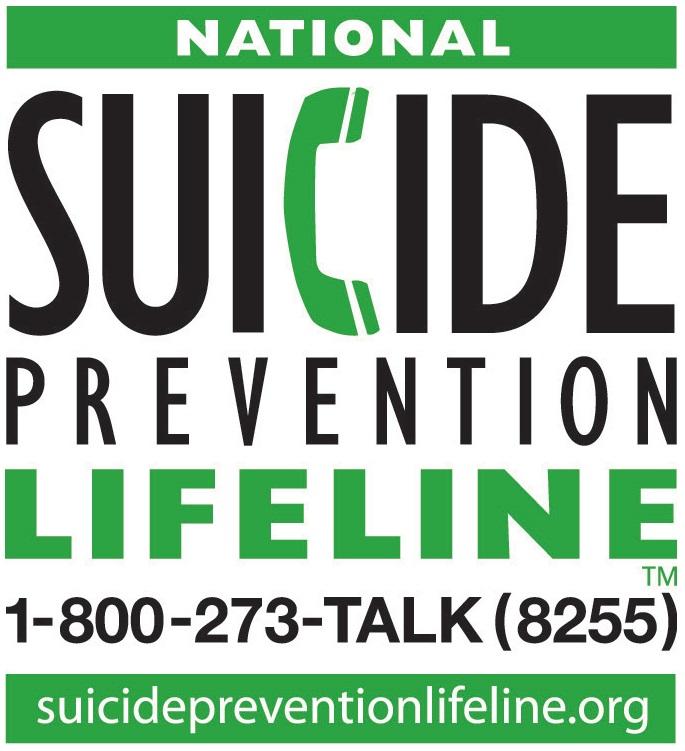 SuicideLifeline_1