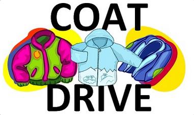coat-drive