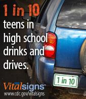 dpk-teen-drinking-driving-1-10