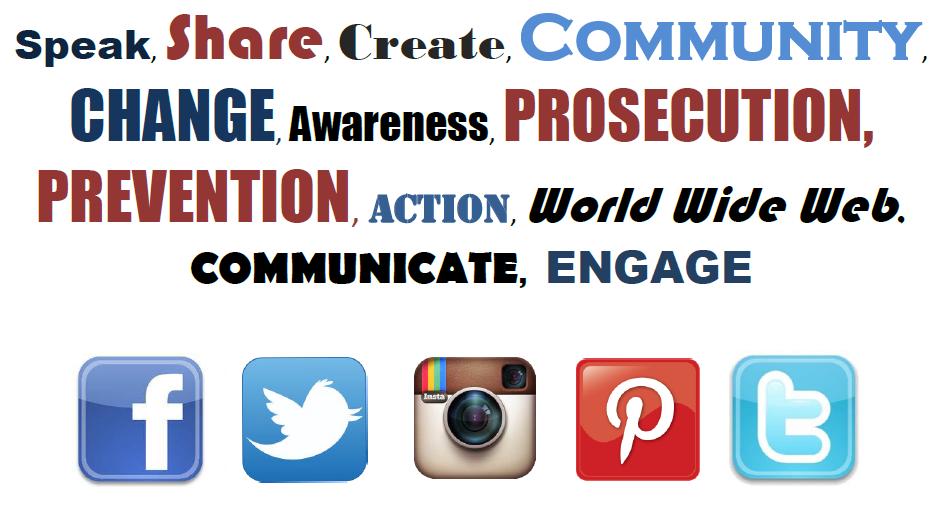 Social Media _image