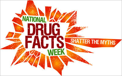 nationa-drug-facts-week