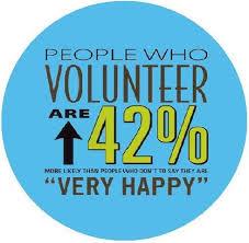 volunteer-happiness