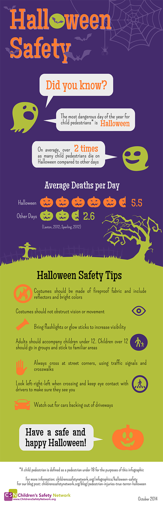 Halloween%20Safety%20Infographic