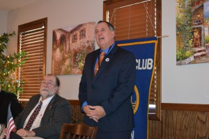 Kiwanis Club of Taunton 04