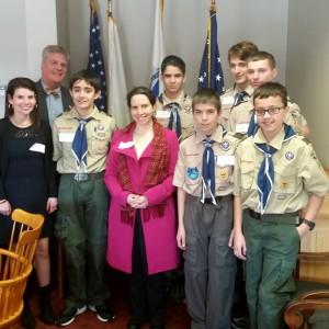 scouts-visit-2016